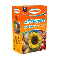 Phostrogen Plant Food 2.4kg