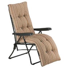 Marbella Stripe Relaxer