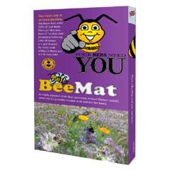 BeeMat