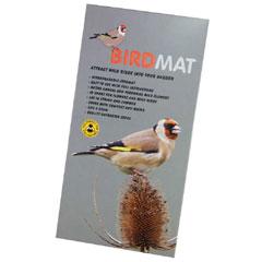 BirdMat