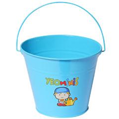 Yeominis Buckets - Blue