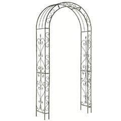 Gardman Loire Arch