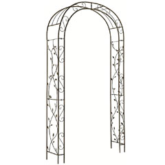 Gardman Nature Arch