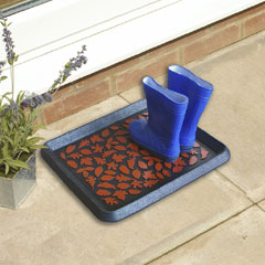 Garden Nation Boot Tray