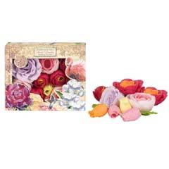 Heathcote & Ivory Secret Paradise Bathing Flowers