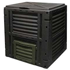 Composter - 450lt