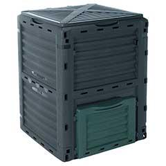 Terra Compost Bin - 300 Litres