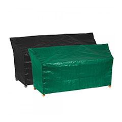 Bosmere Reversible Companion Seat Cover - 150cm