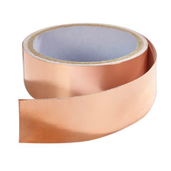 Gardman Copper slug tape