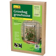 Gardman Tomato Growhouse
