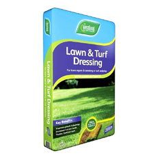 Westland Lawn and Turf Lawn Treatment - 25l