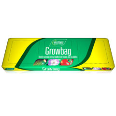 Westland Growbag 33L