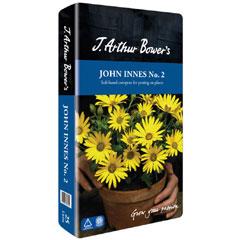 John Innes No.2 Compost - 25L