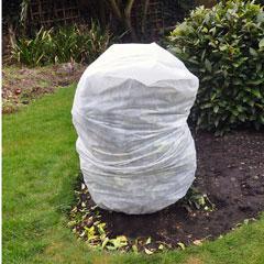 Kingfisher Frost Protection Fleece Jacket - 125cm x 80cm