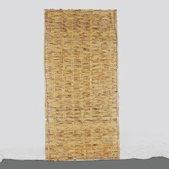 Greenfingers Split Giant Reed Panel 90 x 180cm