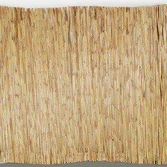 Greenfingers Split Giant Reed Screening 1.5 x 4m