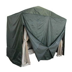 Greenfingers Regency Swing Gazebo Cover