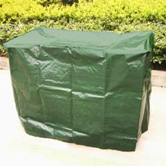 Greenfingers Universal Companion Bench / 3 Seater Bench Cover - 175cm