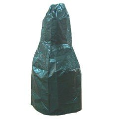 Greenfingers Chiminea Cover - Large