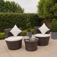 lovdock besides  as well Venice 2 seater sofa in sand further Outdoor Swinging Chair Patio Swing furthermore Serenity 2 Seater Sofa in Taupe. on two seater rattan garden furniture