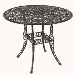 Ellister Stamford Juno Round Table