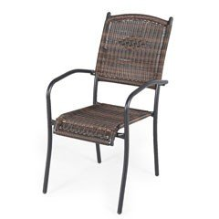 Greenfingers Kensington Dining Chair