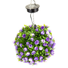 Greenfingers Solar Topiary Ball