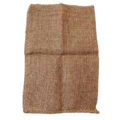 Jute Potato & Veg Storage Sack - 5kg