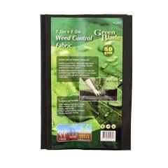Weed Control Fabric 1.5m x 1.5m