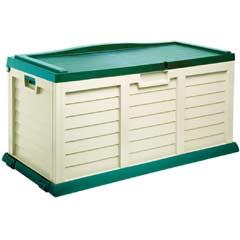 Starplast Storage Cushion Box Large