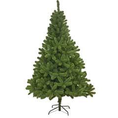 Festive Emperor Pine Tree 6ft