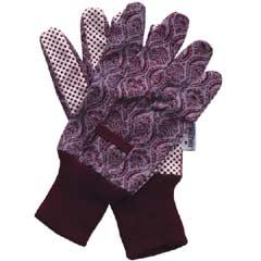 Briers Historic Palaces Baroque Premium Glove - Medium