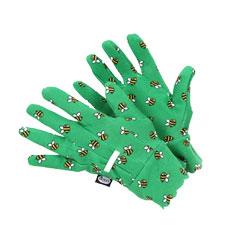 Briers Bee Water Repellent Glove - Medium