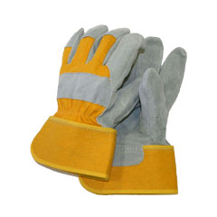 Town & Country Men's General Purpose Glove