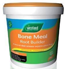 Westland Bonemeal 10kg Tub