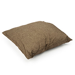 Greenfingers Outdoor Scatter Cushion - Green 45 x 45cm