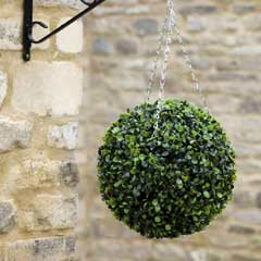 Smart Garden Boxwood Ball 28cm