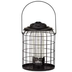 Chapelwood Anti-Squirrel Seed Feeder 11in