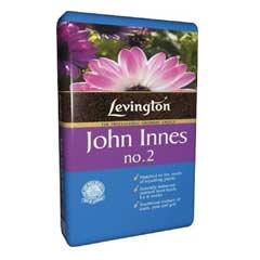 John Innes No 2 Compost  - 25 Litres