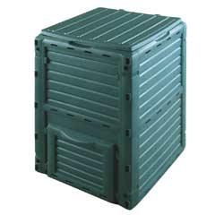 Terra Eco Composter 300 Litres