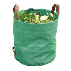 Greenfingers Garden Bag